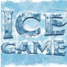 ICE GAME