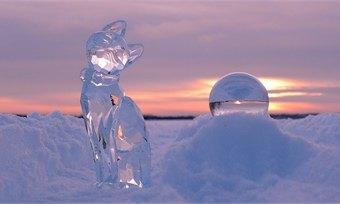 Детские центры для праздника новосибирск