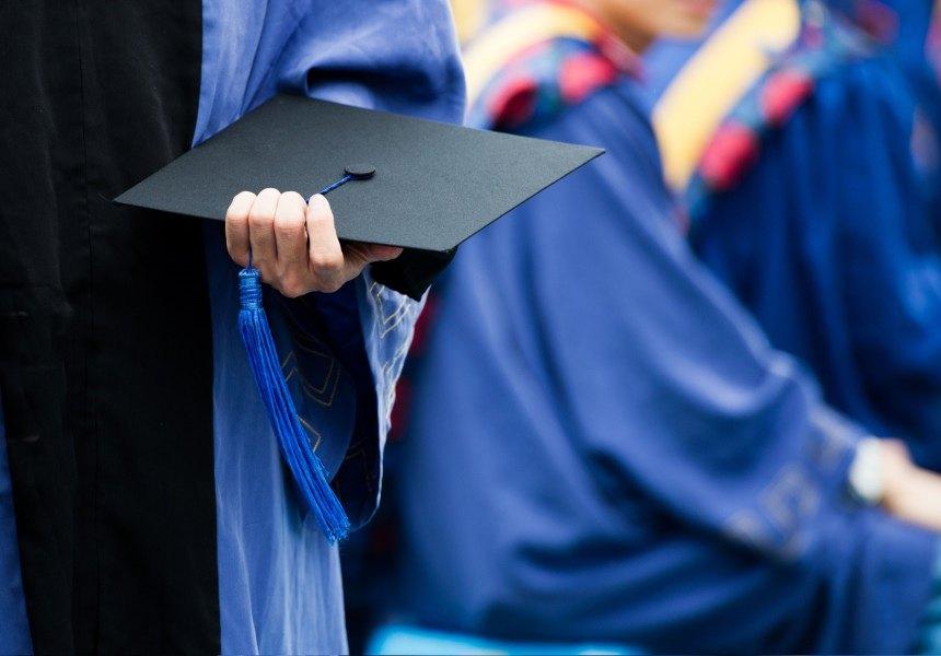 картинки высшее образование а работы нет там