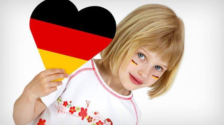 многие учить немецкий картинки надо делать гидромассаж