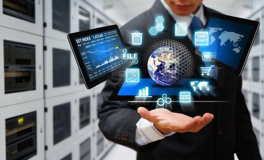 Интернет сайт компании это программа создания технических заданий на сайт