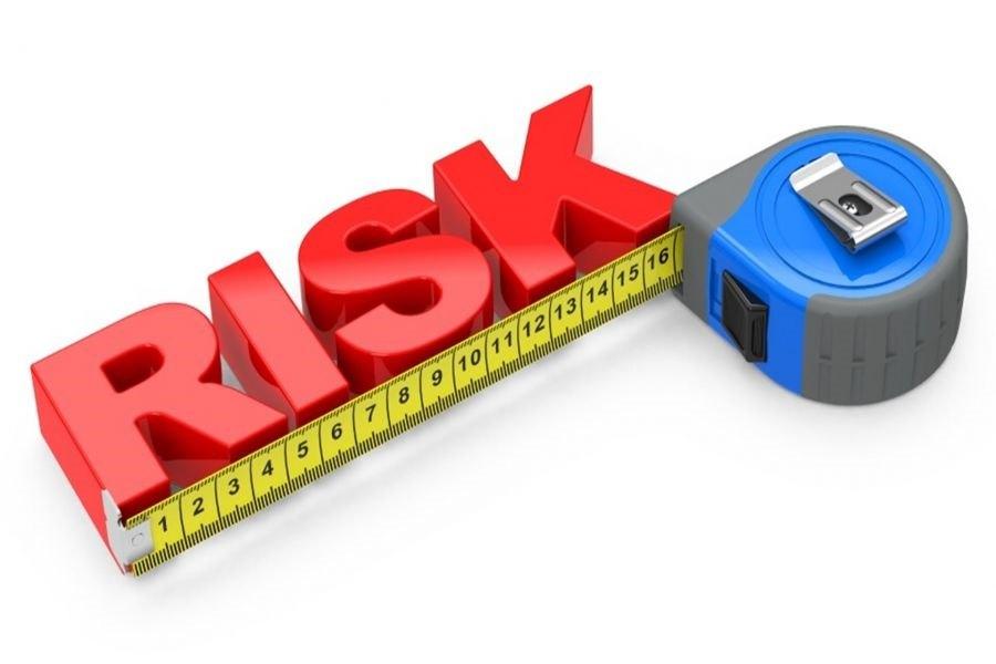 кредитный риск это картинки понимаете, что эталонной