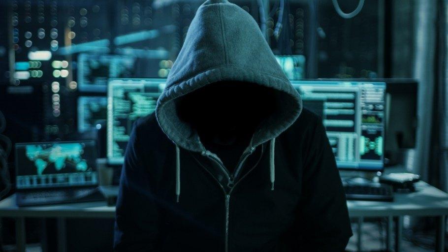 Фильм про даркнет gidra tor browser скачать на виндовс фон hydra